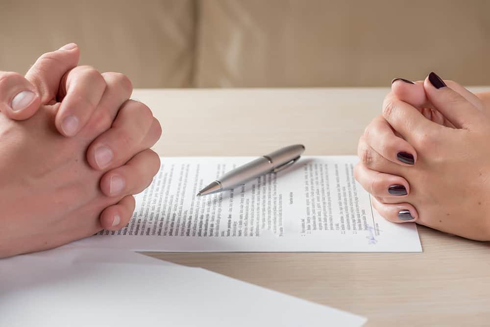 Hipoteca Division de cosa comun |AVF Abogados