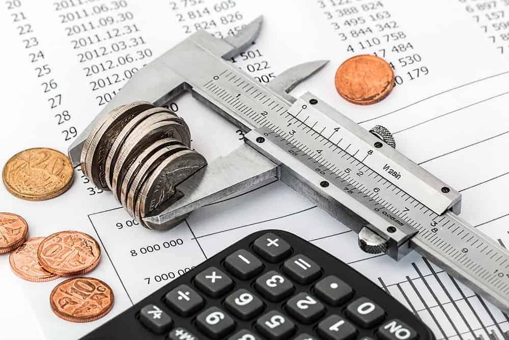 Honorarios y presupuesto
