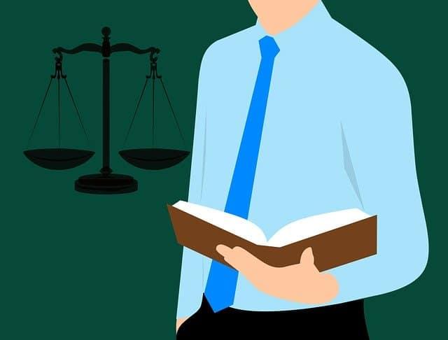 Procurador y sus funciones
