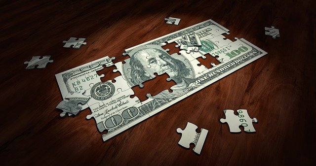 Aplazamiento pago alquiler vivienda