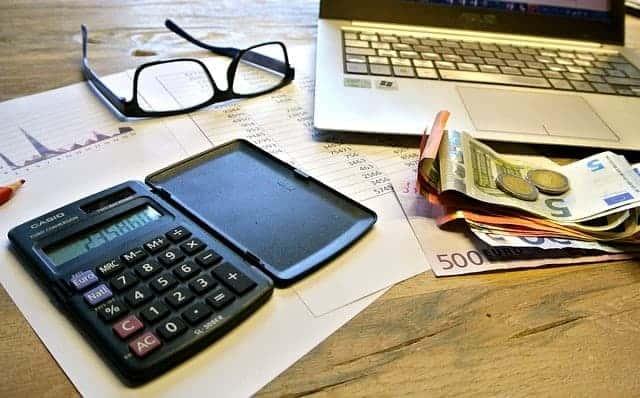 Covid 19 Impuestos alquiler AVF Abogados