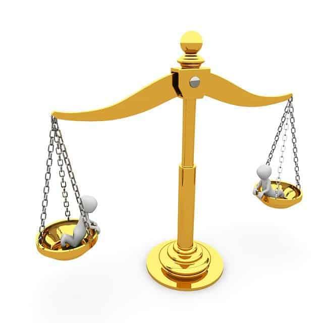 Oposición ejecución de sentencia