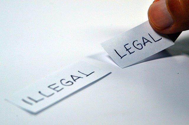 materias penales