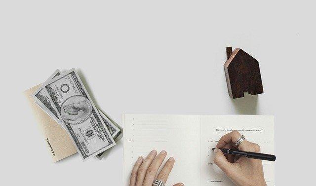 obra nueva impuestos